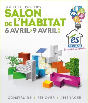 Exposition-JA-ENERGIES-au-Salon-de-l'Habitat-2018
